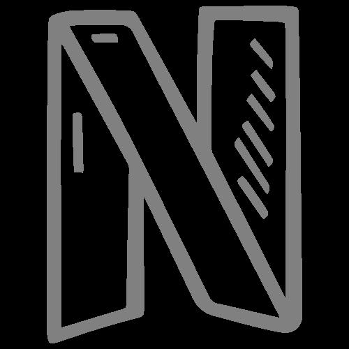 aminity icon